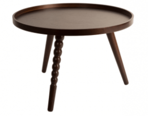 Arabica L Side Table 2200004 C-02-03