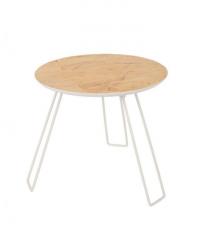 Osb Side Table 2300034 C-02-03