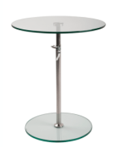 Karena Side Table 4001001 C-02-03