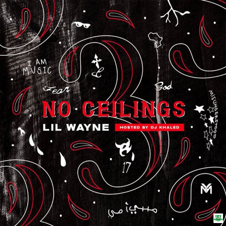Lil Wayne - Tyler Herro Ft. Big Sean