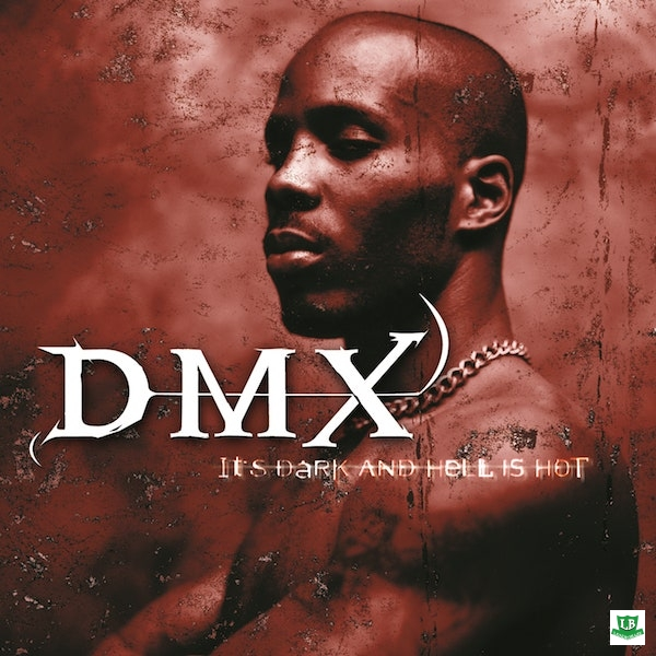 DMX › For My Dogs Ft. Big Stan, Drag On ,Kasino & Loose