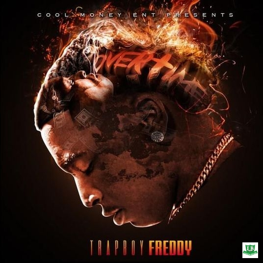 Trapboy Freddy › Laughing Lonely Ft. Philthy Rich