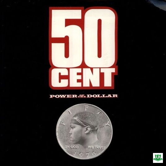 50 Cent › Material Girl Ft. Dave Hollister