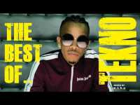 The Best Of Tekno Mix