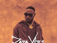 L.A.X ZaZa Vibes