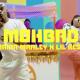 Mohbad Ponmo Sweet Video