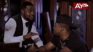 Download Comedy Video:- AY Comedian – Call To Bar (Season 1, Episode 1)