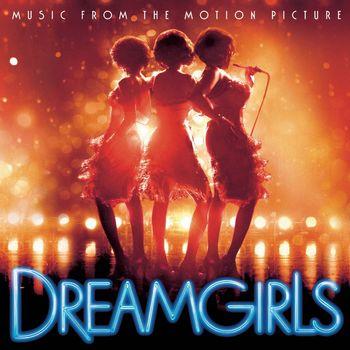 Performed by Jennifer Hudson, - One Night Only (Highlights Version): listen with lyrics   Deezer
