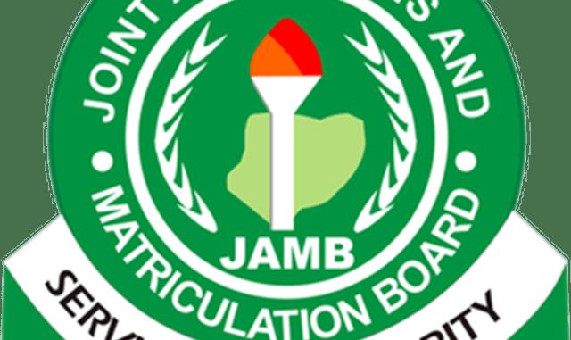 Registration: JAMB introduces USSD code