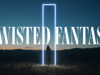 Justine Skye Rema Twisted Fantasy
