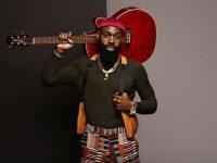 Cry - Mali Music