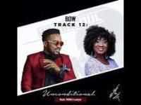 Song Mp3 Download: Henrisoul feat. Nikky Laoye - Unconditional | PraiseZion