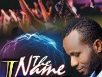 Music: Onyedikachi – The Name Jesus - Jala Ent