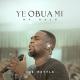 Ye Obua Mi (My Help) - Joe Mettle