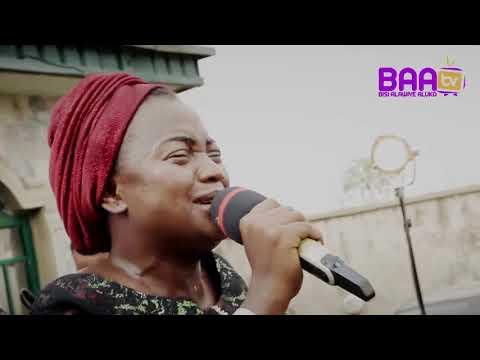 Adeyinka Alaseyori in Great in the Battle [MP3 DOWNLOAD]