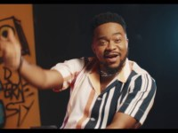 WUSA (Official Video) - DJ Ernesty Feat. Henrisoul - YouTube