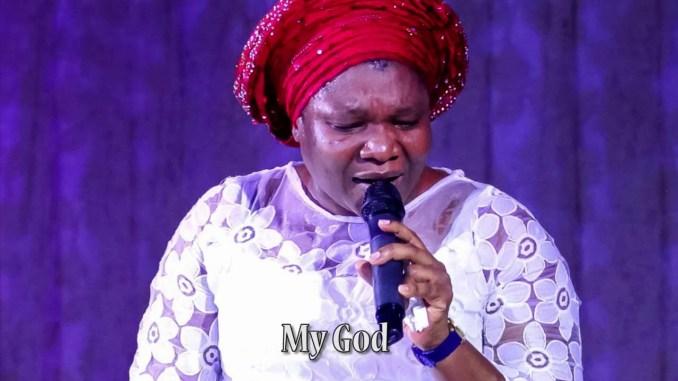 BUKOLA BEKES WORSHIP Ftr DAMILOLA BEKES ON SAX - YouTube