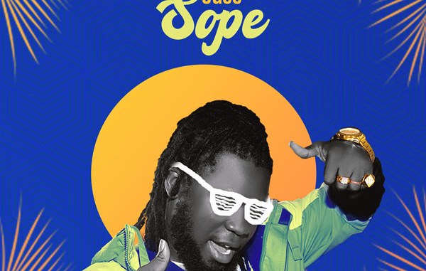 ugee-sope