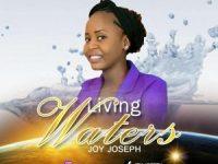 Joy Jospeh