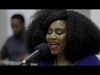 Music: TY Bello - Hallelujah Glory to the Son ft Pastor Chingtok Ishaku,  Folabi Nuel, Nosa - Unik Empire