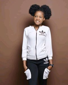 Mercy Kenneth Biography – Age, Phone Number, Net Worth, Boyfriend, Songs, Instagram & Life History