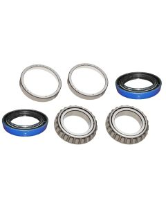Search results for: 'bobcat axle seal kit 440b 443 443 b