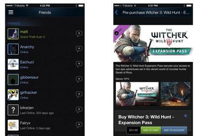 Steam download free for Windows 10 64/32 bit - Game Platform