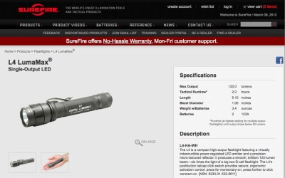 SUREFIRE_LUMENS_LOADOUTROOM