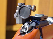 What Rifle Sights Work for You? Part 1: Iron Sights - TheArmsGuide.com