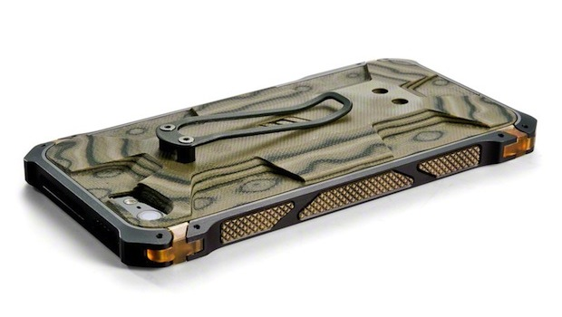 huge selection of d4a5c 88100 Sector 5 Black Ops Elite - Enthusiasts Only | The Loadout Room