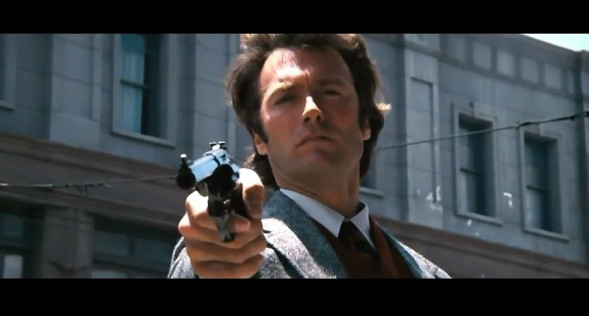 Guns In Movies: Smith and Wesson Model 29 - TheArmsGuide.com