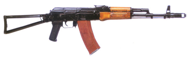 AK-74 action=download&value=to