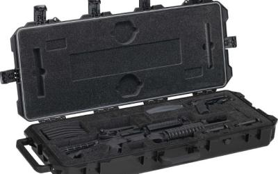 Pelican-472-pwc-rifle-case
