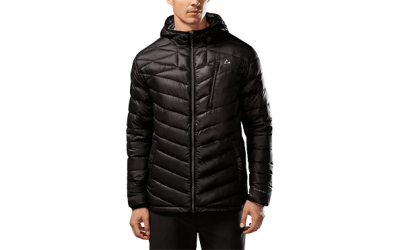 Paradox Outdoor Atmo 2 Down Jacket: Review