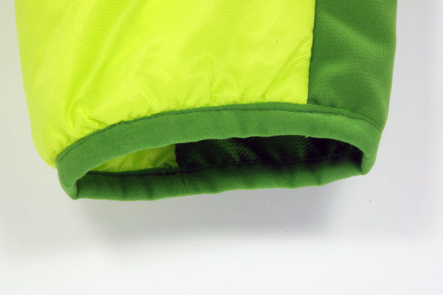 outdoor-research-cathode-hooded-jacket-cuff-630x420