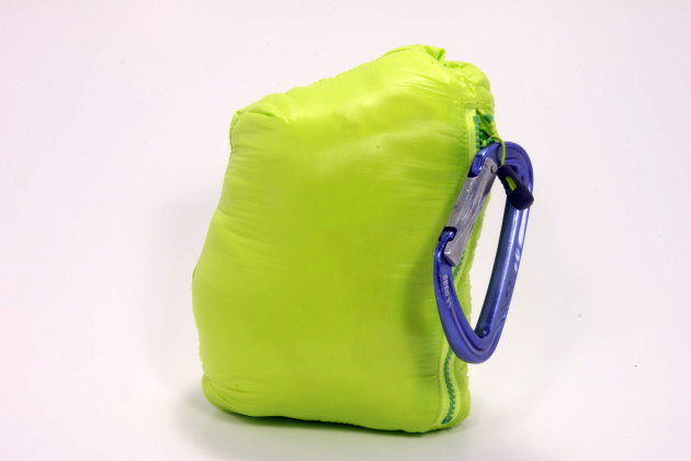 outdoor-research-cathode-hooded-jacket-stuff-sack-630x420