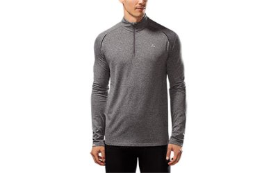 Paradox Outdoor Alive Base Layer: Review