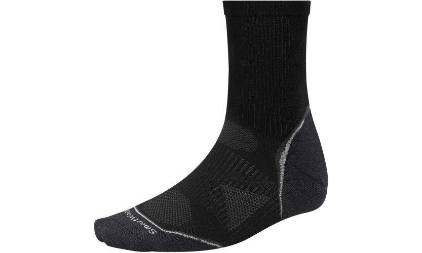 SmartWool PhD Ultra Light Micro Socks: Review