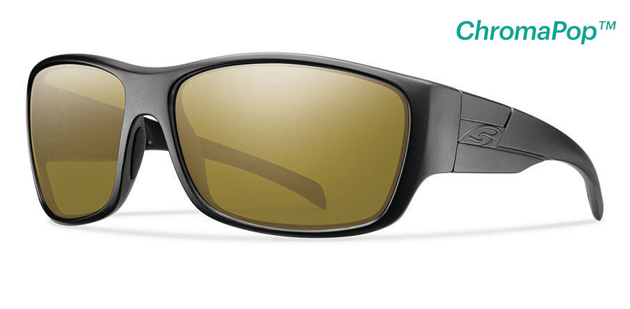 890bbc4590 (Image courtesy of Smith Optics)