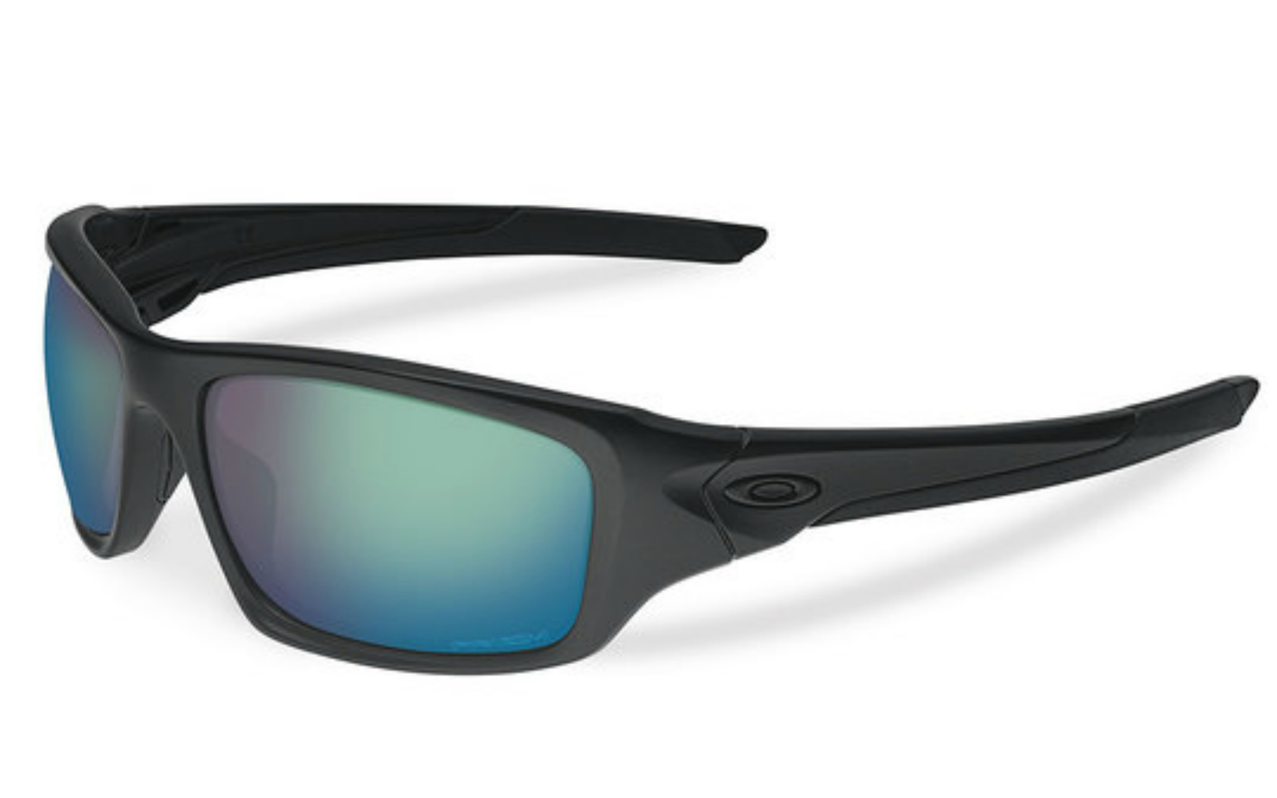 89a7d88454 Oakley SI Launches New PRIZM Maritime for Everyday Wear