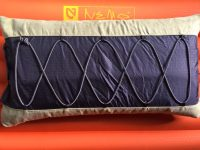 Nemo Fillo Backpacking & Camping Pillow | The Loadout Room