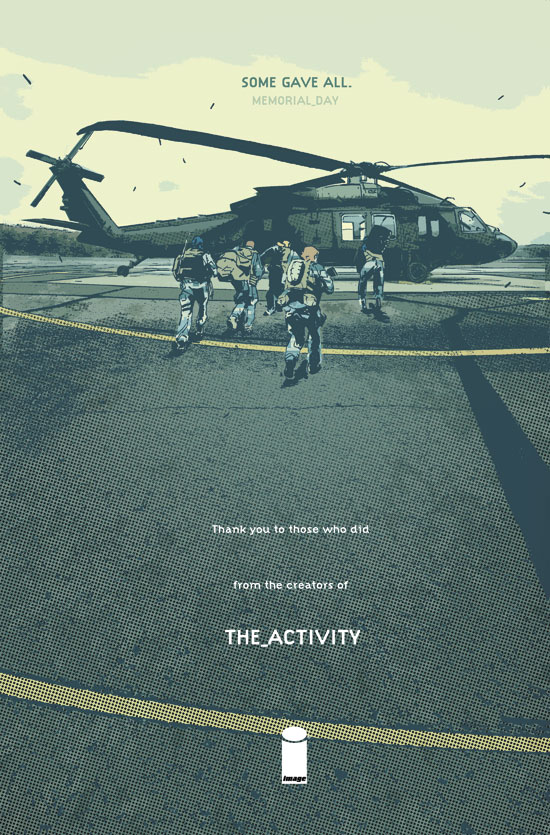 The_ACTIVITY-Memorial_Day_advert_color