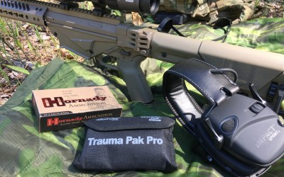 Adventure Medical Kits | Trauma Pak Pro