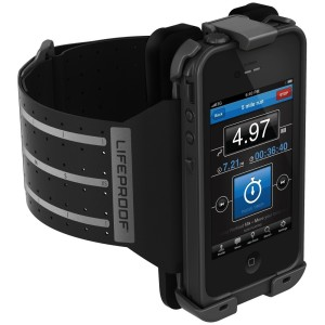 lifeproof-running-band-300x300