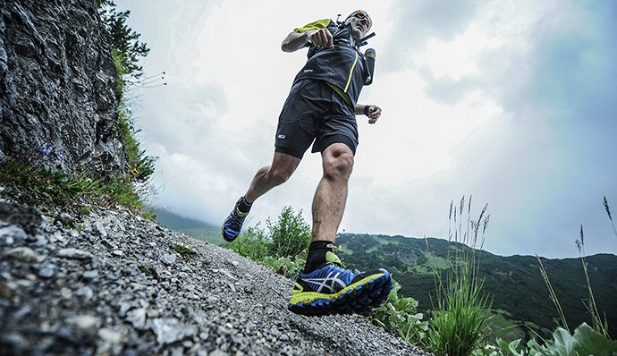 Crossing the Finish Line: 8 Race Recovery Tips