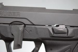 Ruger American (23)