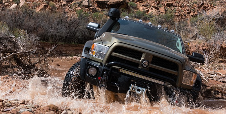 AEV LAUNCHES THE PROSPECTOR XL