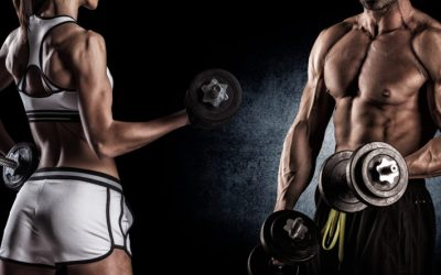 WHEY PROTEIN WEIGHT LOSS – 4 TIPS YOU SHOULD KNOW