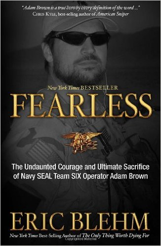 https://www.amazon.com/Fearless-Undaunted-Ultimate-Sacrifice-Operator/dp/0307730700/ref=sr_1_1?s=books&ie=UTF8&qid=1480372112&sr=1-1&keywords=Fearless