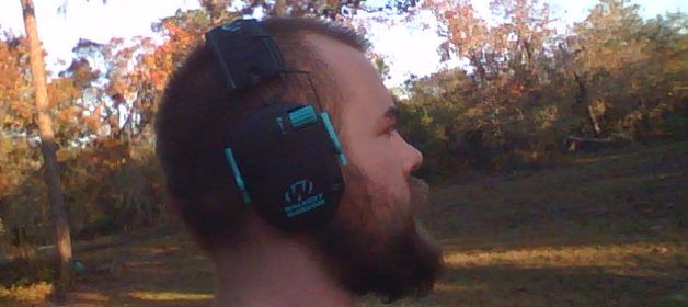 Review Walker Razor Earmuffs